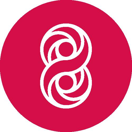 Pulse8 Digital Agency