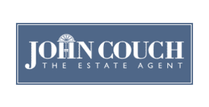 John Couch Estate Agents